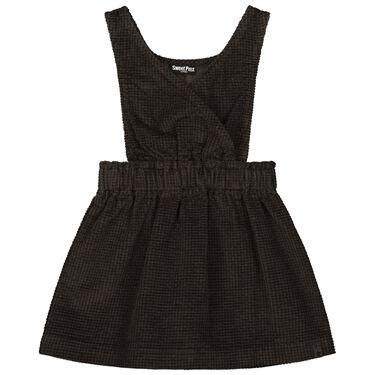 Sweet Petit baby jurk Lynn -
