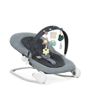Schommelstoel Met Trilfunctie.Prenatal Nl Wipstoelen Online Bestellen