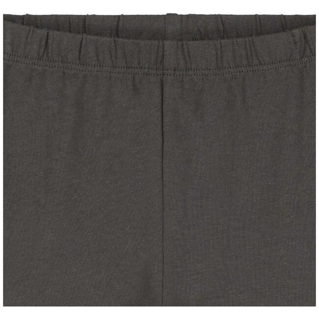 Prénatal peuter legging -