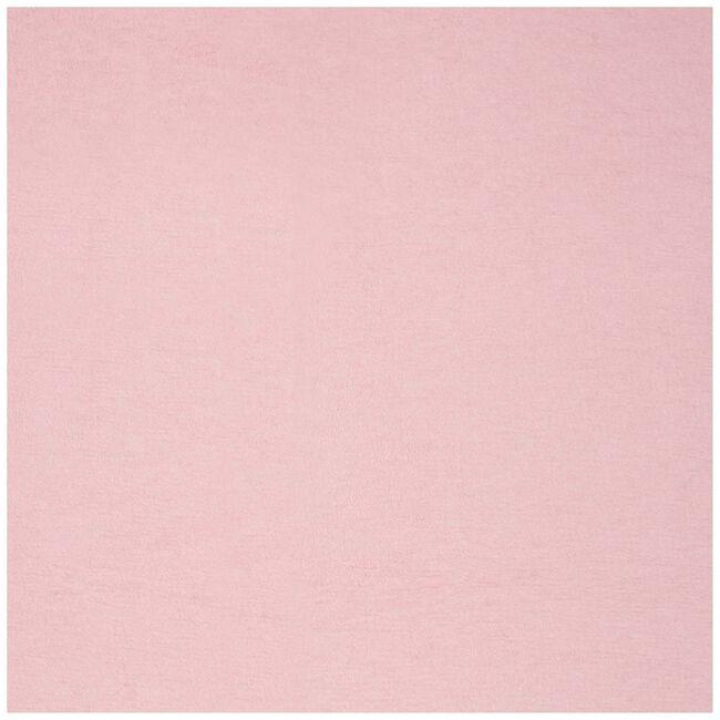 Prénatal wiegdeken - Pink Shade