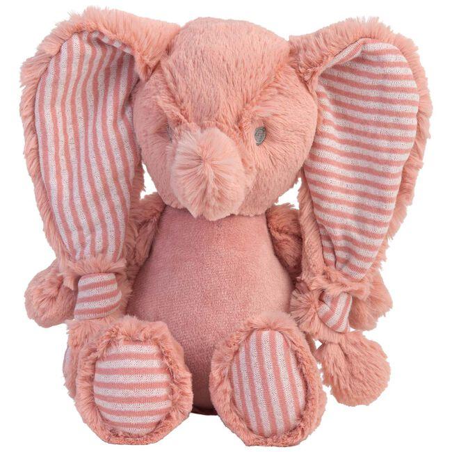 Happy Horse knuffel emily elephant 34cm -