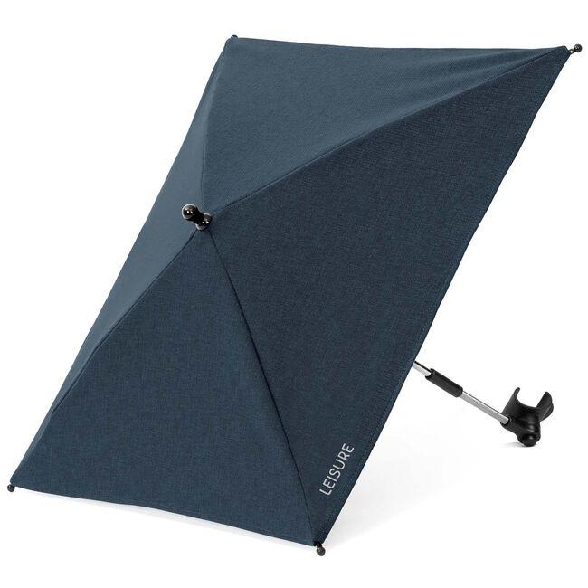 Mutsy Icon Leisure parasol - River