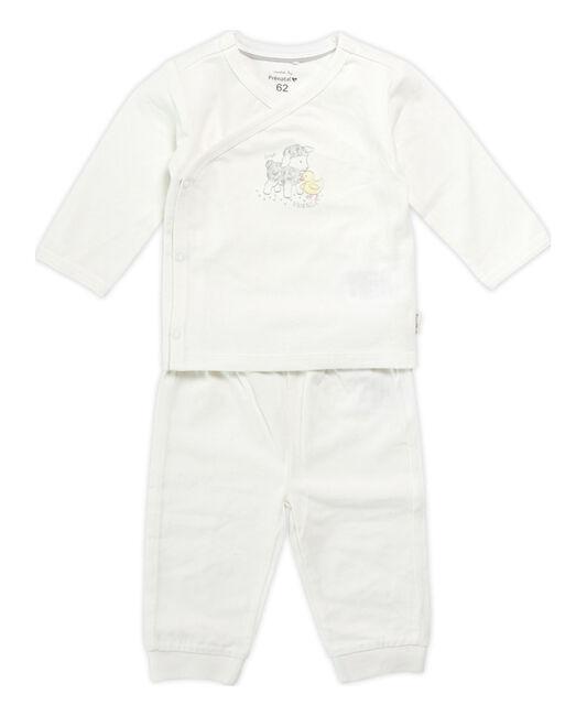 Babykleding Setjes.Prenatal Newborn Set Vriendjes