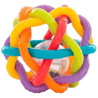 Playgro Bendy Ball -