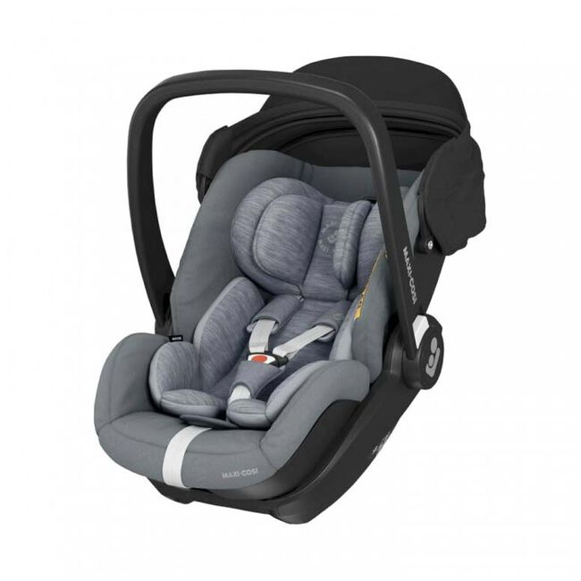 Maxi-Cosi Marble i-Size - Essential Grey