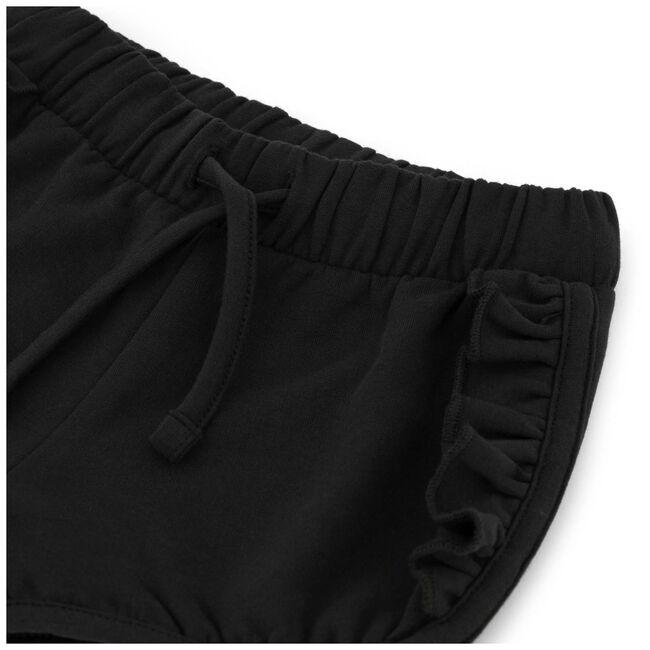 Prénatal peuter meisjes short -