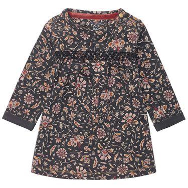 Noppies jurk -