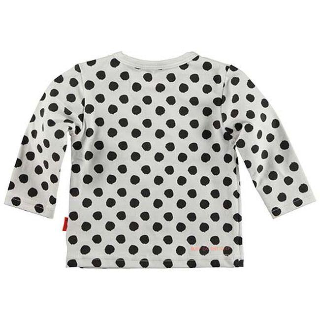 Bess peuter shirt -