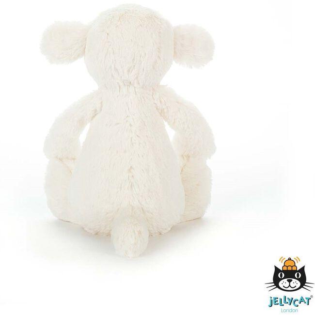 Jellycat bashfull lamb - White