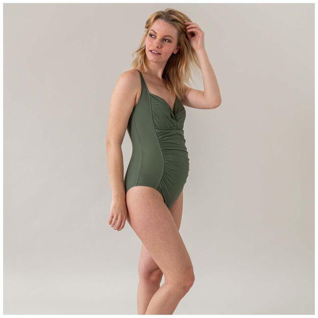 Prénatal zwangerschapsbadpak -