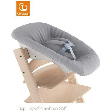Eetstoel Baby Prenatal.Prenatal Nl Kinderstoelen Accessoires En Meer