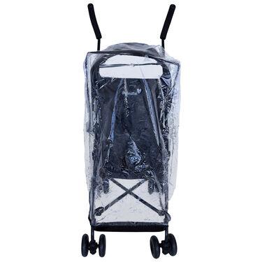 Prenatalnl Regenhoezen Voor Kinderwagens Online Bestellen