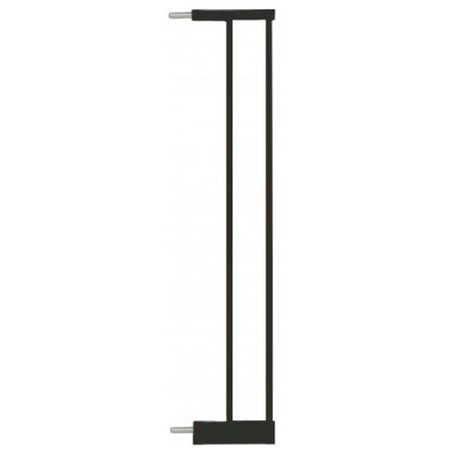 Noma traphek verlengstuk wit 14cm - Black