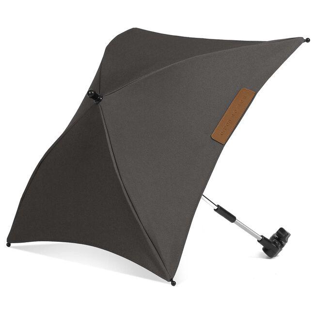 Mutsy Evo Urban Nomad parasol -