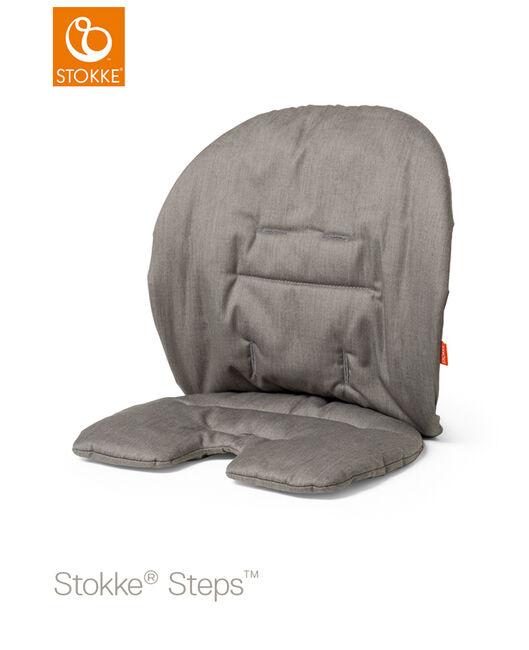 Stokke Steps Cushion - Greige