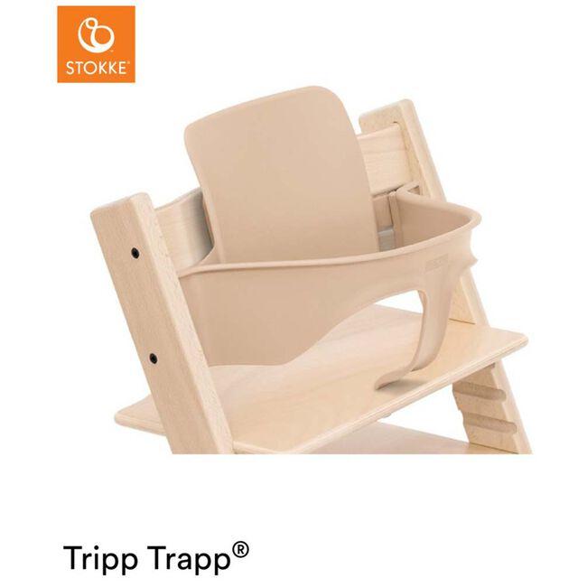 Stokke Tripp Trapp Babyset -