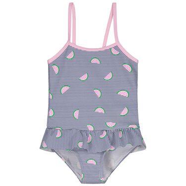 458691b2e4364b Badpak Maat 92.Prenatal Nl Zwemkleding Voor Meisjes Maat 74 T M 104