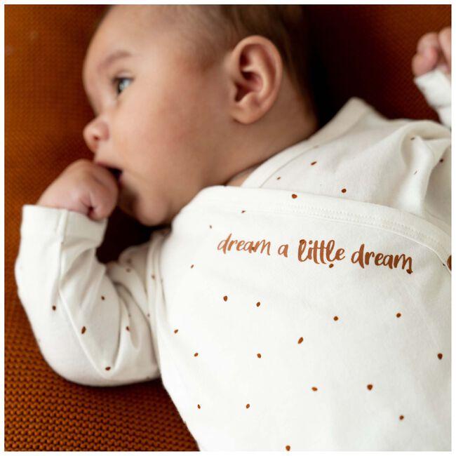 Prenatal baby unisex pyjama -
