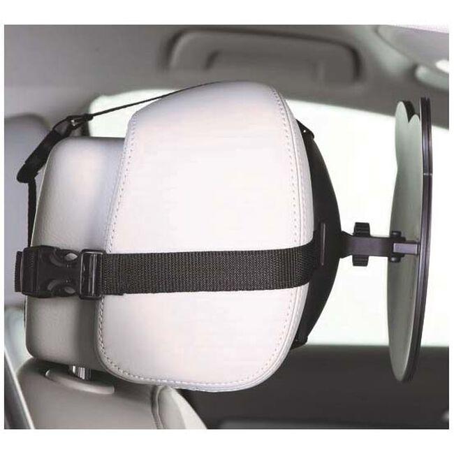 Safety 1st autospiegel - Black
