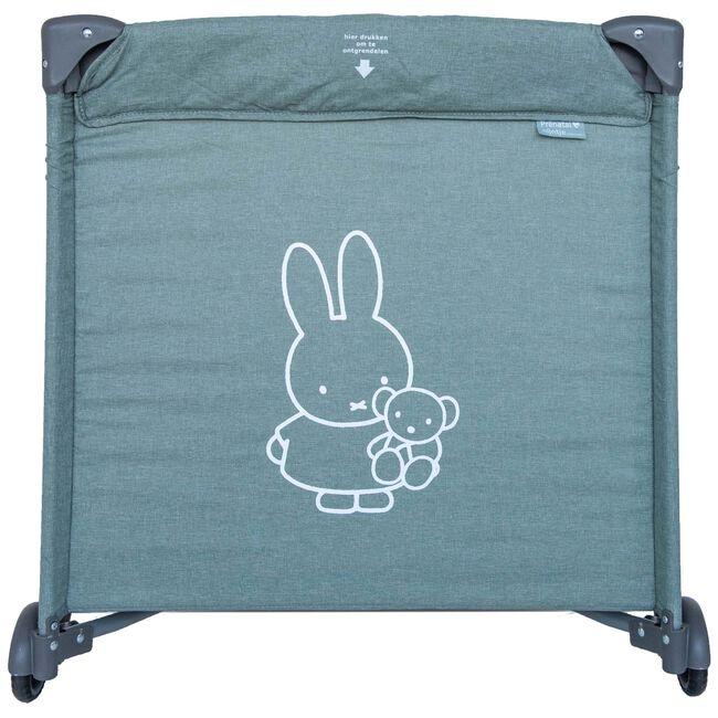 Prénatal campingbedje nijntje -