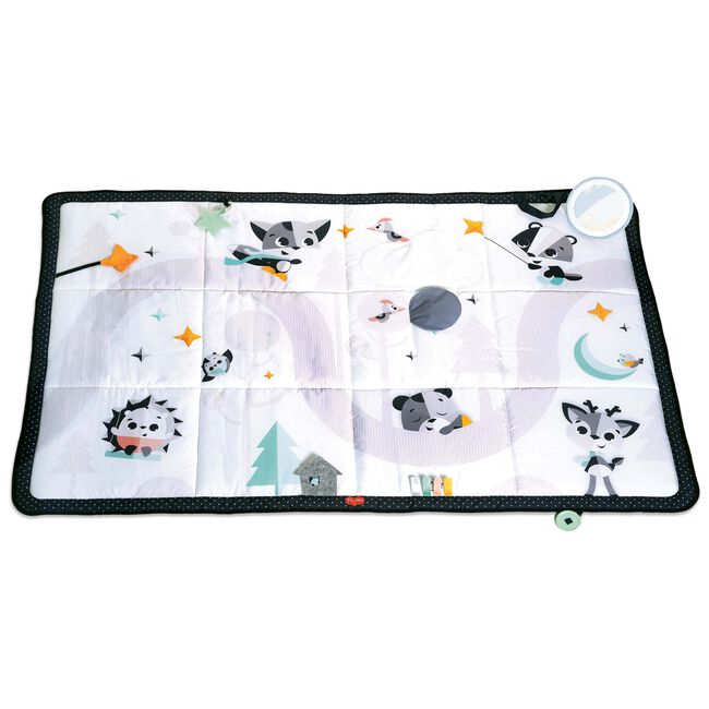 Tiny Love Supermat Magical Tales - Multi