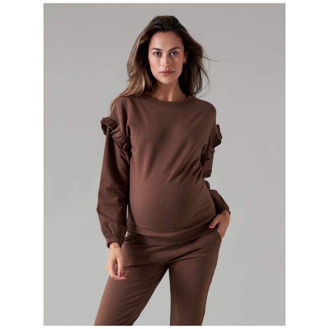Prénatal zwangerschapstrui -