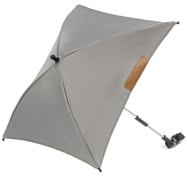 Mutsy Evo Urban Nomad parasol - Lightgrey
