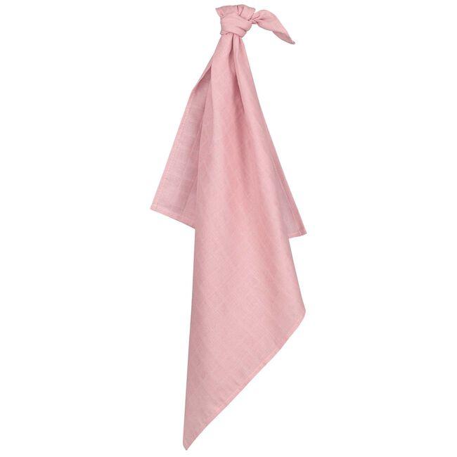 Prenatal hydrofiele luier Pick en Mix - Pink