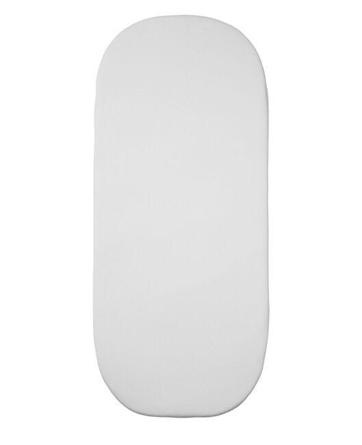 Joolz Essentials matrashoes - White