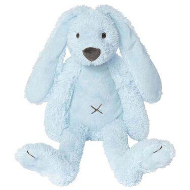 Happy Horse Rabbit Richie Blue 38cm -