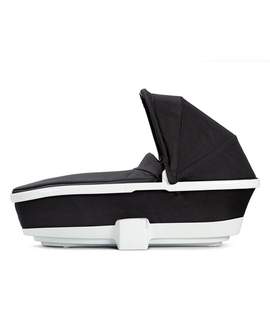 Marvelous Quinny Reiswieg Alphanode Cool Chair Designs And Ideas Alphanodeonline