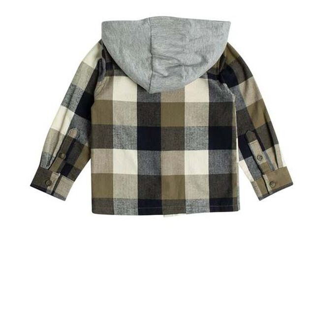 Name it peuter blouse -