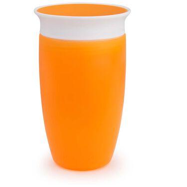 Munchkin drinkbeker Miracle 360 - 296 ml - Orange