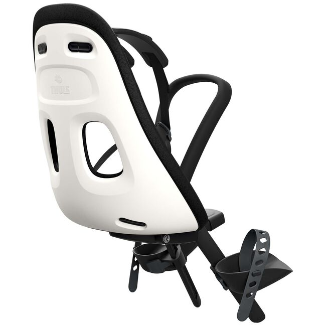 Thule Yepp Nexxt fietsstoeltje Mini -
