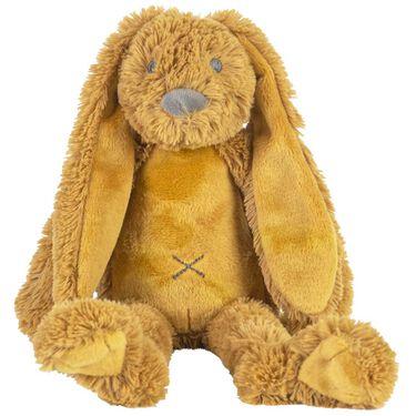 Happy Horse Rabbit Richie knuffel 38 cm - Midyellow
