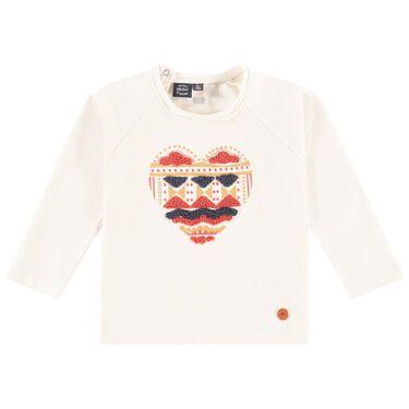 Babyface peuter shirt -
