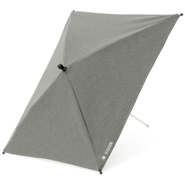 Mutsy Icon Vision parasol -