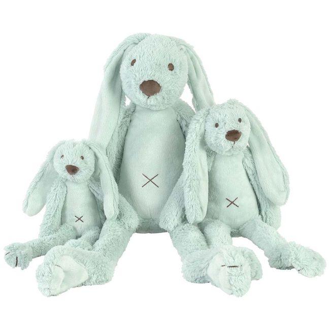 Happy Horse Rabbit Richie Lagoon 28cm - Mintgreen