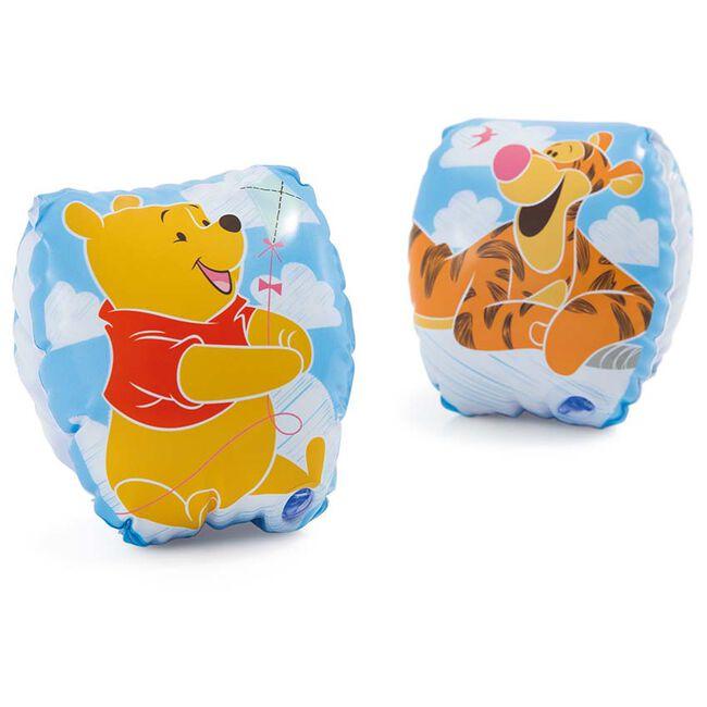 Intex Winnie the Pooh arm zwembandjes -