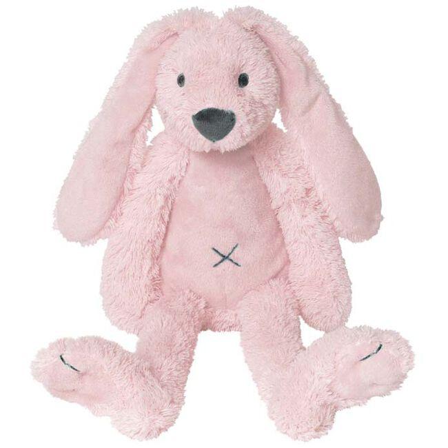 Happy Horse Rabbit Richie Pink 38cm - Soft Pink