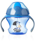 Tommee Tippee first trainer cup - Geen Kleurcode