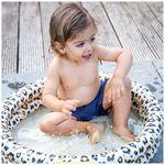 Swim Essentials zwembad panter 60cm -
