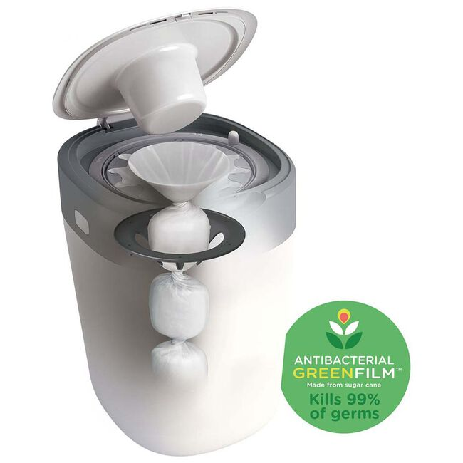 Tommee Tippee Twist&Click giftset -