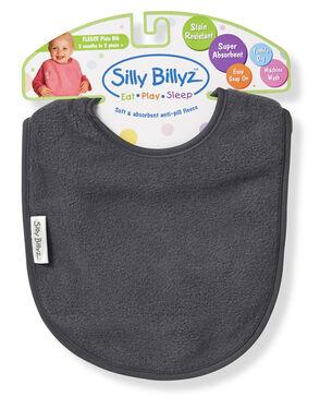 Silly Billyz slab -