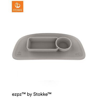 Stokke EZPZ Placemat - Grey