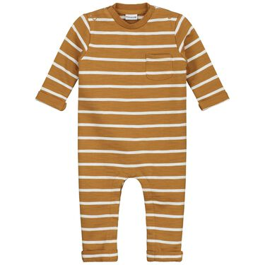 914d7b27933 Prenatal.nl - 1-delig en sets - Baby & peuter