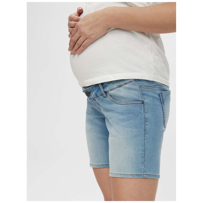Mamalicious zwangerschapsshort -