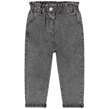 Prénatal baby jeans -