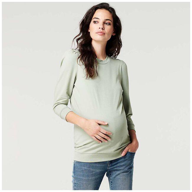 Supermom zwangerschapstrui -