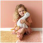 Little Dutch knuffel 30cm Little Goose -